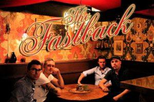 fatsback