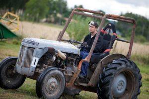 traktorrace olstorp 02
