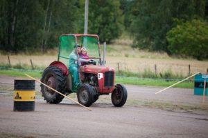 traktorrace olstorp 06