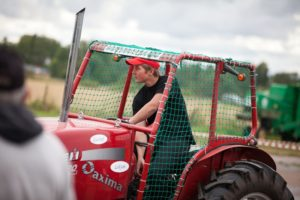 traktorrace olstorp 07