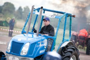 traktorrace olstorp 08