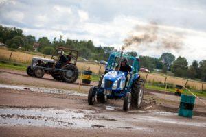 traktorrace olstorp 21