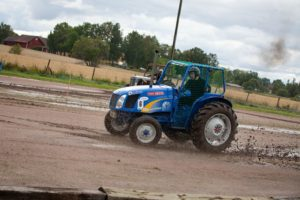 traktorrace olstorp 22