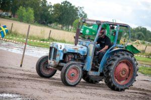 traktorrace olstorp 26
