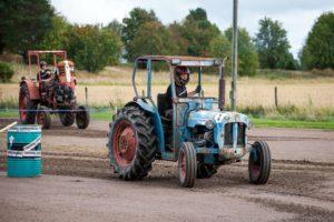 traktorrace olstorp 27