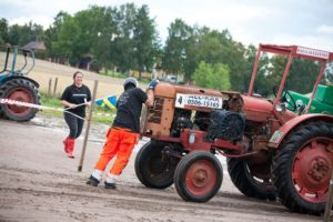 traktorrace olstorp 28