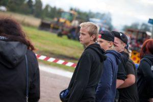 traktorrace olstorp 29