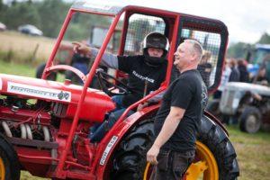 traktorrace olstorp 30