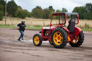 traktorrace olstorp 31