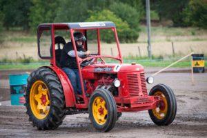 traktorrace olstorp 32