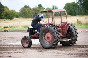 traktorrace olstorp 34