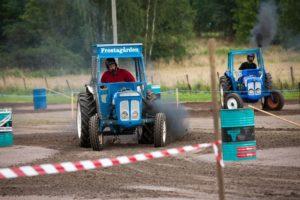 traktorrace olstorp 37