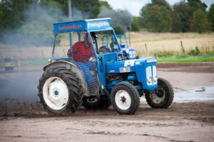 traktorrace olstorp 38