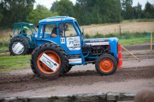 traktorrace olstorp 43