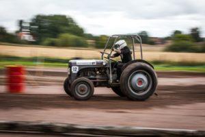 traktorrace olstorp 44