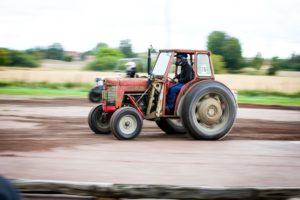 traktorrace olstorp 46