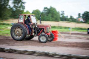 traktorrace olstorp 47