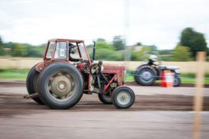traktorrace olstorp 48